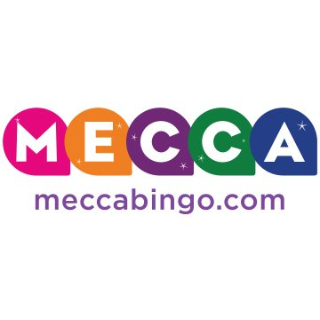 Spend £10 & Play with £60 @ Mecca Bingo – New Customer Offer.